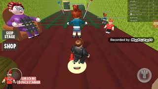 The worst Roblox video of all