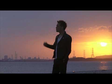 清木場俊介 - 「軌跡」~MUSIC VIDEOショートバージョン~