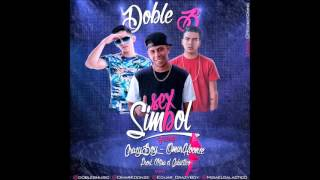Sex Simbol - Doble B Ft Crazy Boy & Omar Koonze