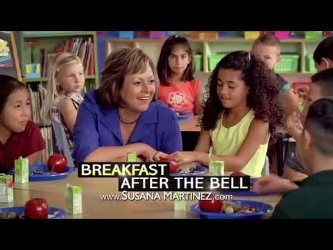 Breakfast After The Bell