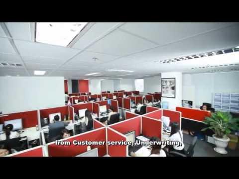 HD SAISON Company