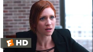 Hooking Up (2020) - Darla Gets Fired Scene (1/10) | Movieclips