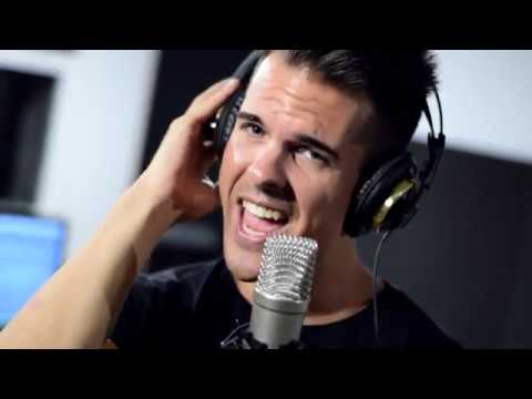 """P!nk - What About Us (Spanish Version By Alex Blanes  - """"Qué Pasará"""")"""