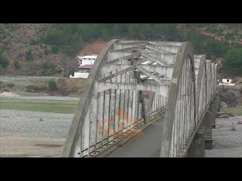 Ura e Zogut drejt shkaterrimit te plote   ABC News Albania