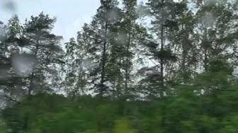 Jyväskylä-Hankasalmi