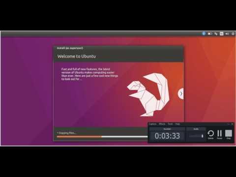 install xtreamcode 1 0 60 full | FunnyCat TV