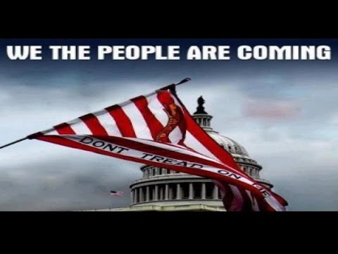 USA Police State Martial Law Jade Helm 15 End Times news Update Breaking News 2015