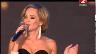 Ирина  Медведева - *Любовь  настала*