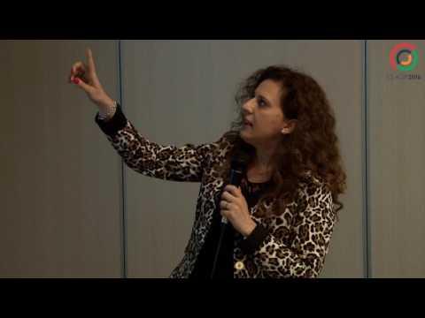 Empatía y experiencia de flow en la promoción de las conductas prosociales - Belén Mesurado