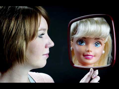Media Effects on Body Image, Self-esteem & Beauty Ideals