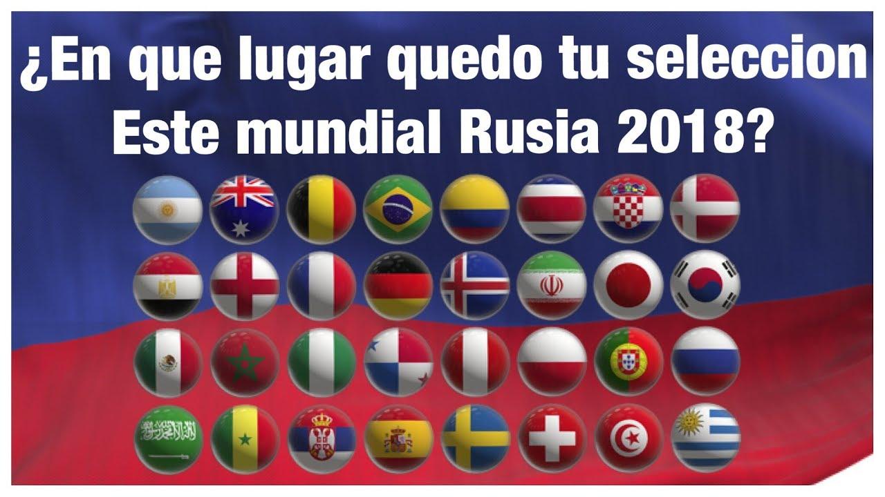 posiciones-finales-mundial-rusia-2018-en-que-lugar-quedo-tu-seleccin
