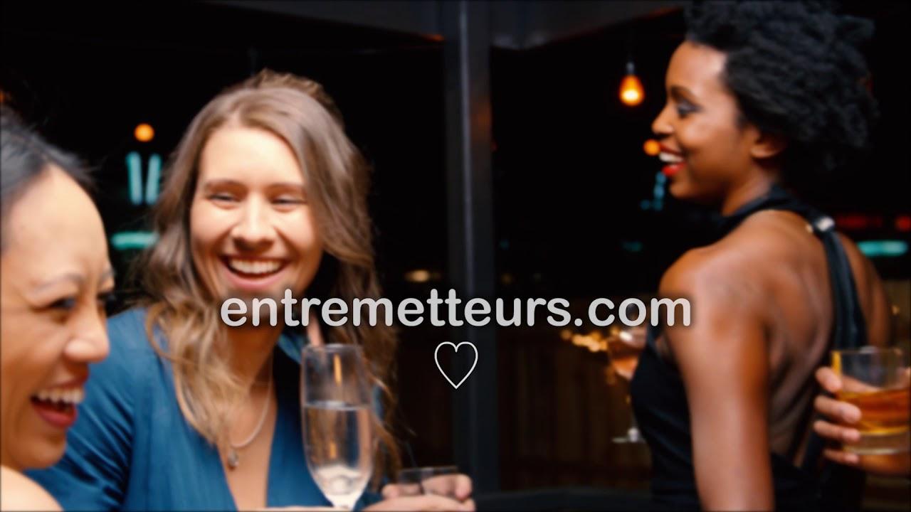 dating website hello
