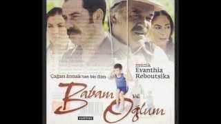 Evanthia Reboutsika - Bir Baska Gun (Another Day)