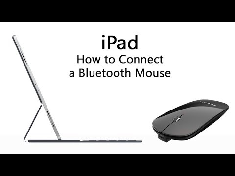 How to connect a Gigaset DECT phone to a VOIP router from YouTube · Duration:  7 minutes 27 seconds