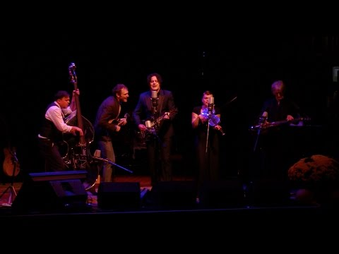 Carolina Drama - Jack White | Live from Here with Chris Thile