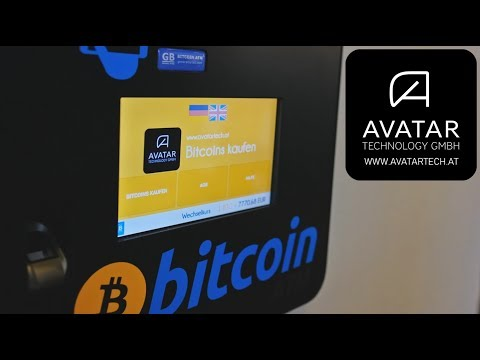 HOWTO Bitcoins kaufen