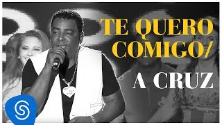 Raça Negra - Te Quero Comigo / A Cruz (DVD Raça Negra & Amigos) [Video Oficial]