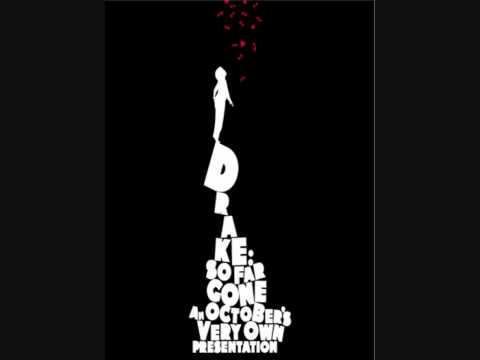 Drake  feat. Lil Wayne, Trey Songz  -Successful  W/ Lyrics