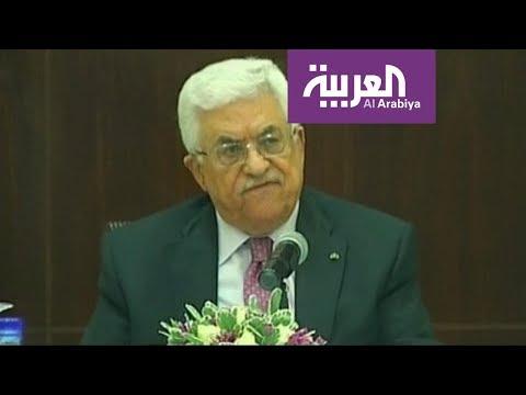 الفصائل الفلسطينية تنهي مشاوراتها دون الإعلان عن تهدئة أو مصالحة  - نشر قبل 14 ساعة