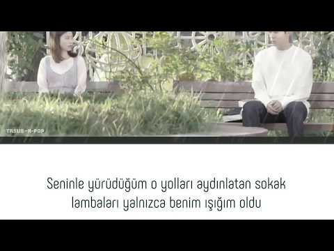 Addnine Project - When The Cold Wind Blows Türkçe Altyazılı (Age of Youth 2 OST)