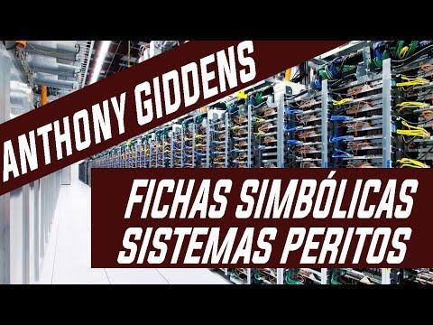 [AULA] Giddens e a Modernidade (Introdução)