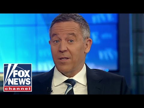 Gutfeld questions how 'hardcore' leftists explain why people want to come to US