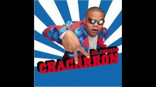 El Chombo Chacarron Radio Edit.mp3