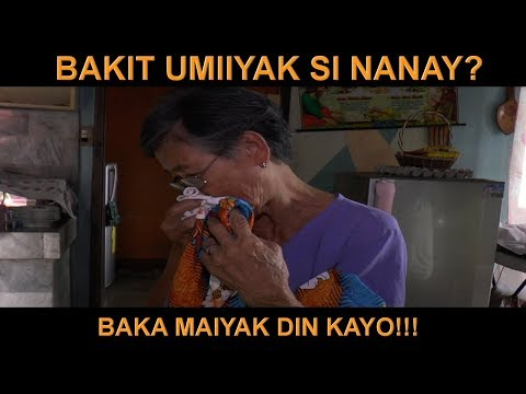 ISANG PAMILYA, NABUO MULI DAHIL KAY IDOL RAFFY!!!