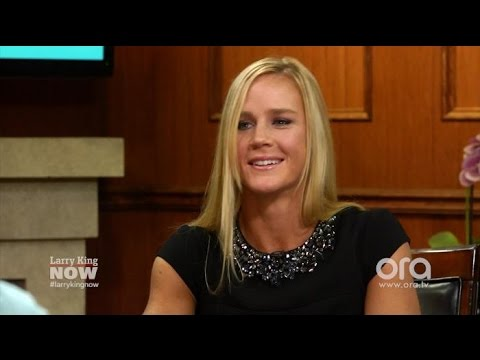 From Pre-Match Rituals To Funny Fan Encounters: Holly Holm Plays 'If You Only Knew'