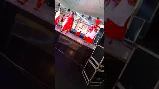 Dj Kang bros Jalandhar//Top Punjabi Group 2019 //Best Bhangra Group Dance /// Punjabi Solo artist