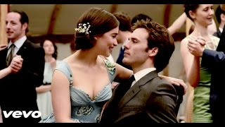 Photograph - Me Before You