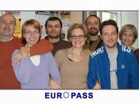 Florence And Europass Italian Language School In German