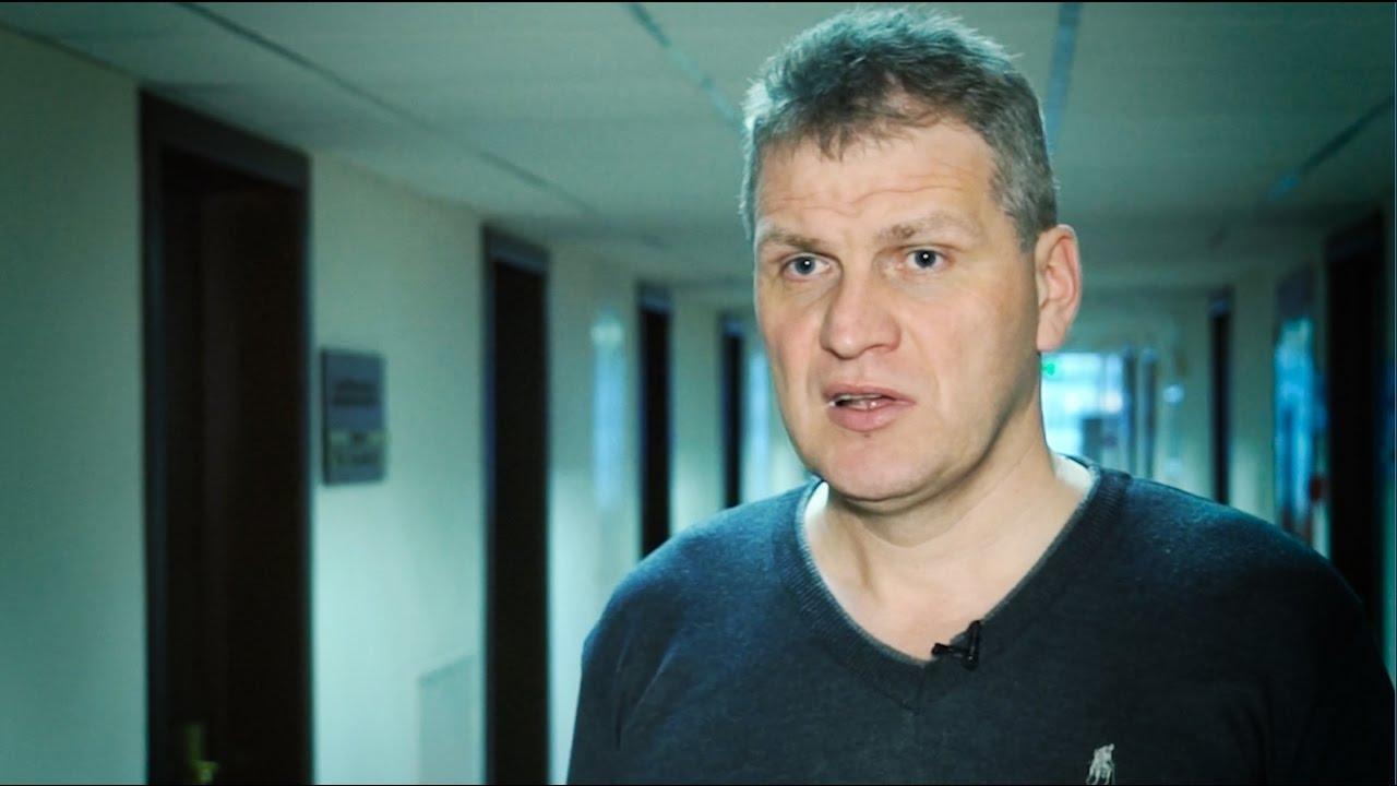 Алексей Куринный о бюджете: «Сумма вроде бы большая, но динамики не наблюдается»