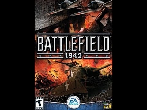 Download battlefield1942 free for pc full version - 동영상