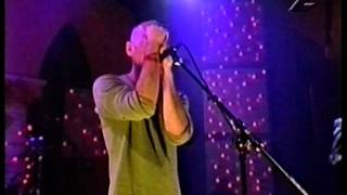 REM - Country Feedback @ Stockholm 1998