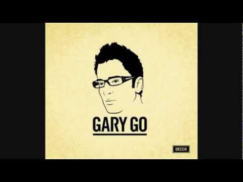 Gary Go-Engines