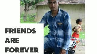 Jadav mahesh birthday DEGAVADA(1)