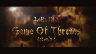 Download Loko - Game Of Thrones Episode 8 MP3 song and Music Video