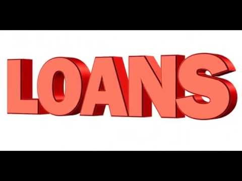 Payday loan top ten photo 8