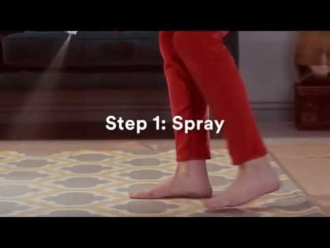 Scotchgard Rug Carpet Protector