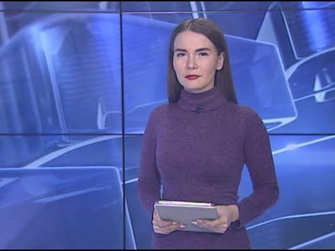 Новости Ненецкого округа от 10.02.2020