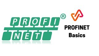 PROFINET Basics - An Industrial Ethernet Protocol