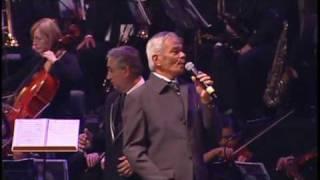 Victorino Silva A Oração Traz Resposta