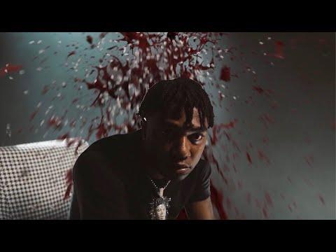 Fredo Bang – Dangerous (Official Video)