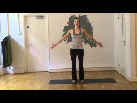 How to Breath like a Jedi (Taoist Breathing) - Limitless Mindset