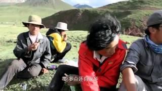 川藏旅遊 川藏大北线骑游记 第15集 高又斌 三點鐘的影音