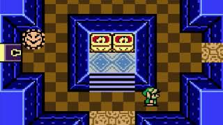 Let 's Play The Legend of Zelda: Link' s Awakening DX-05: Ein Neuer Begleiter