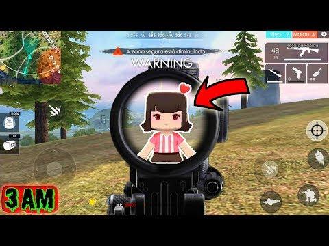 Brinquei Num Escorregador Muito Louco Roblox Ride A Box Down Roblox Escape Do Menino Bravo Escape From Chidren S Toy Room Youtube
