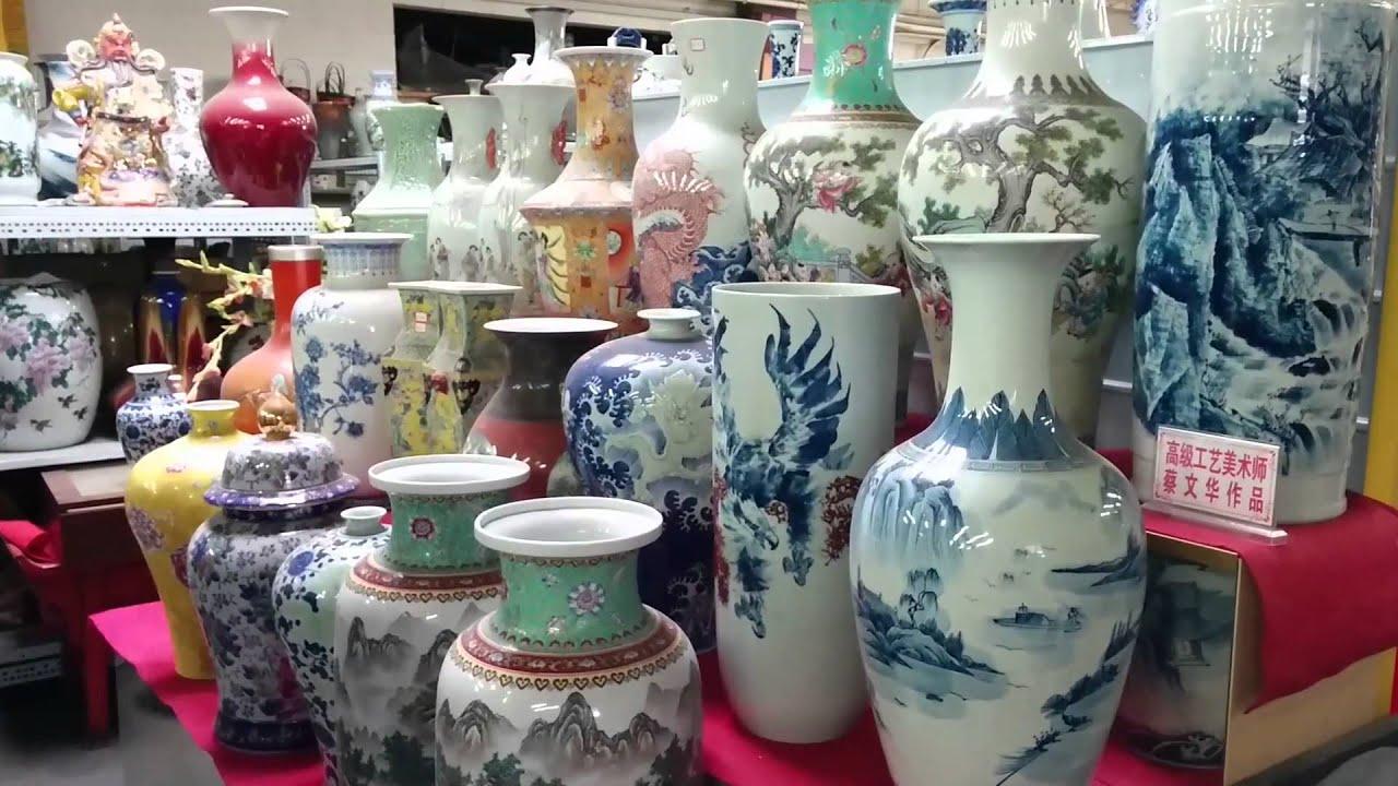 Wholesale to public jdd porcelain antique chinese porcelain wholesale to public jdd porcelain antique chinese porcelain los angeles area floridaeventfo Choice Image