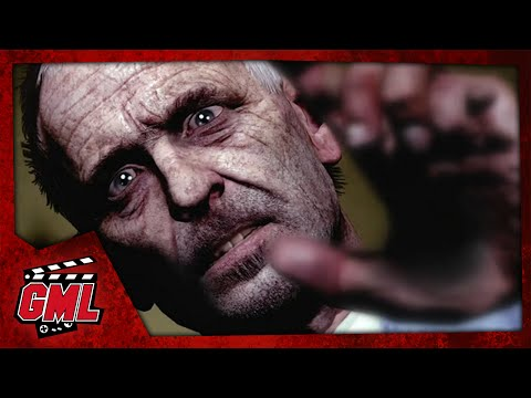CALL OF DUTY : BLACK OPS 2 - FILM COMPLET EN FRANCAIS